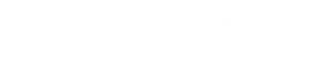 A. P. Mathews Heating and Air Conditioning - Anne Arundel County, Annapolis and surrounding areas