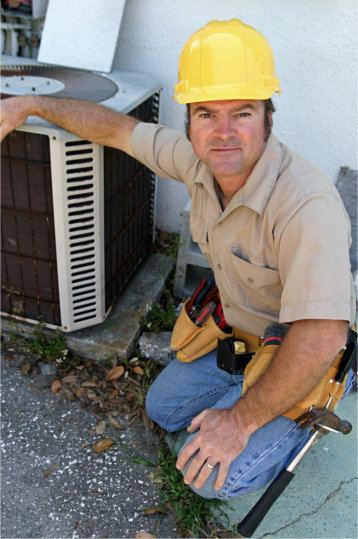 A.P. Mathews Heating and Air Conditioning has been providing Annapolis, MD and the surrounding areas with premium air conditioning services for over 30 years.